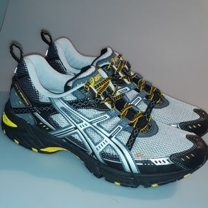 NEW - Asics Gel Enduro 6